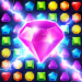 Jewels Planet – Free Match 3 & Puzzle Game v1.2.25 APK Download Latest Version
