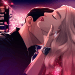 Kissed by a Billionaire: Love Story Games v1.1.5 APK For Android