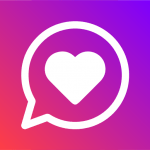 LOVELY – Meet and Date Locals v8.19.4 APK Download New Version