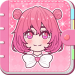 Lily Diary : Dress Up Game v1.3.4 APK Latest Version