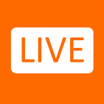 Live Talk – free video chat v1.0.43 APK Download For Android