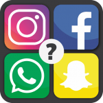 Logo Quiz : Guess the Logo game : Guess the Brand v2.7 APK Download Latest Version