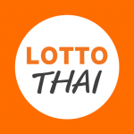 Lotto Thai (ตรวจผลสลาก) v2.5.1 APK Download For Android