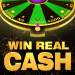 Lucky Match – Win Real Money v2.4.6 APK Download Latest Version