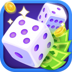 Lucky Yatzy – Win Big Prizes v1.3.0 APK Download For Android