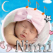Lullabies and Sleeping Musics v2.01 APK Download For Android
