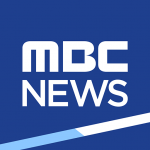 MBC 뉴스 v6.0.14 APK For Android