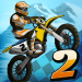 Mad Skills Motocross 2 v2.26.3850 APK Download For Android