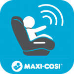 Maxi-Cosi e-Safety v1.18.0 APK For Android