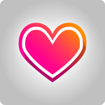 MeetEZ – Chat and find your love v1.34.8 APK New Version