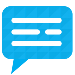 Messaging SMS v1.33.447 APK For Android