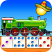 Mexican Train Dominoes Gold v2.0.9-g APK Download For Android