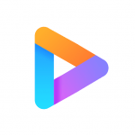 Mi Video – Play and download videos v2021081400(MiVideo-GP) APK Download Latest Version