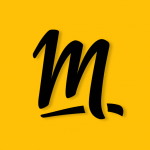Molotov – TV en streaming, direct, replay v APK Download For Android
