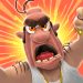 Neighbours from Hell: Season 1 v1.5.5 APK For Android