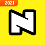 Noizz – video editor, video maker photos with song v5.1.0 APK For Android