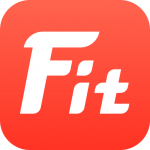NoxFit – Weight Loss, Shape Body, Home Workout v2.0.07 APK New Version