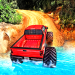 Offroad SUV Jeep Driving Games v1.0.38 APK For Android