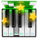Piano Master 2 v4.0.2 APK Download For Android