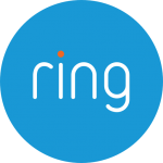 Ring – Always Home v3.43.0 APK Download For Android
