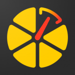 Ruhavik – Analyze your trips v1.5.6 APK Download For Android