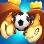 Rumble Stars Football v1.9.3.2 APK Download For Android