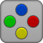 Snes9x EX+ v1.5.54 APK For Android