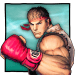 Street Fighter IV Champion Edition v1.03.01 APK For Android