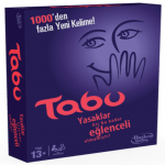 Tabu | Taboo Online |Taboo Cards v1.3 APK Download For Android