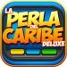 The Pearl of the Caribbean – Free Slot Machine v1.2.5 APK Latest Version