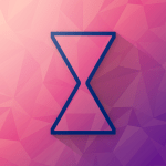 Time Until   Beautiful Countdown App + Widget v3.3.0 APK For Android