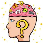 Trick Me: Logical Brain Teasers Puzzle v6.0.1 APK For Android