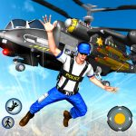 US Police Training School – Police Shooting Game v1.0.4 APK Download New Version