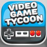 Video Game Tycoon – Idle Clicker & Tap Inc Game v3.3 APK Download Latest Version