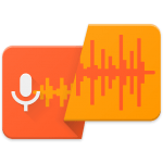 VoiceFX – Voice Changer with voice effects v1.1.8d-google APK Download For Android