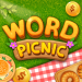Word Picnic:Fun Word Games v1.1.8 APK Download Latest Version