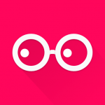 Zoomie for Instagram: View Big HD Profile Pictures v1.3.0.2 APK New Version