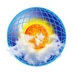 eMap HDF – weather, hurricanes and rain radar v2.2.8 APK For Android