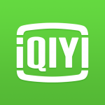 iQIYI Video – Dramas & Movies v3.9.1 APK Download For Android