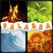 4 Fotos 1 Palabra 2021 v44 APK Download For Android