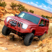 4×4 Suv Offroad extreme Jeep Game v APK For Android
