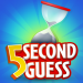 5 Second Guess – Group Game v15 APK Download New Version
