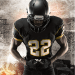 American Football Champs v2.3 APK For Android