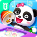 Baby Panda Happy Clean v8.58.00.00 APK Download For Android