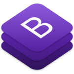 Bootstrap 4 v0.1.4 APK Download For Android
