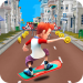 CIty Train Surf v APK For Android