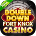 Casino Slots DoubleDown Fort Knox Free Vegas Games v APK For Android