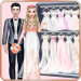 Chic Wedding Salon v APK For Android