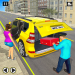 City Taxi Driving Simulator: Taxi Games 2020 v APK For Android