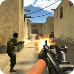 Counter Terrorist Shoot v2.0.0 APK Download For Android